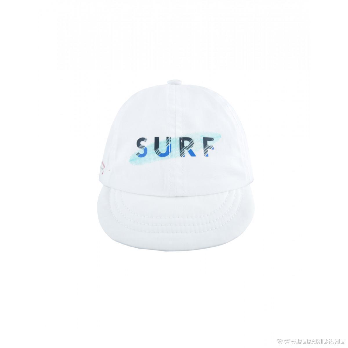 KAČKET ZA DJEČAKE SURF